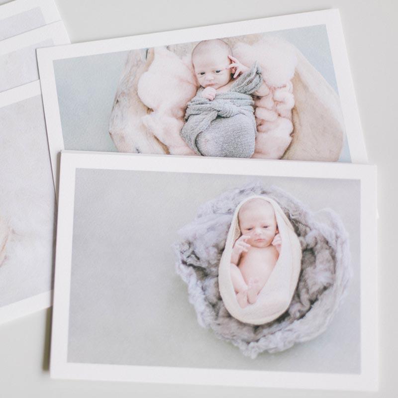Neugeborene Bilder von Alicia Utrillas Photography Portrait- und Hochzeitsfotografin aus Frankfurt auf http://www.aliciautrillas.de