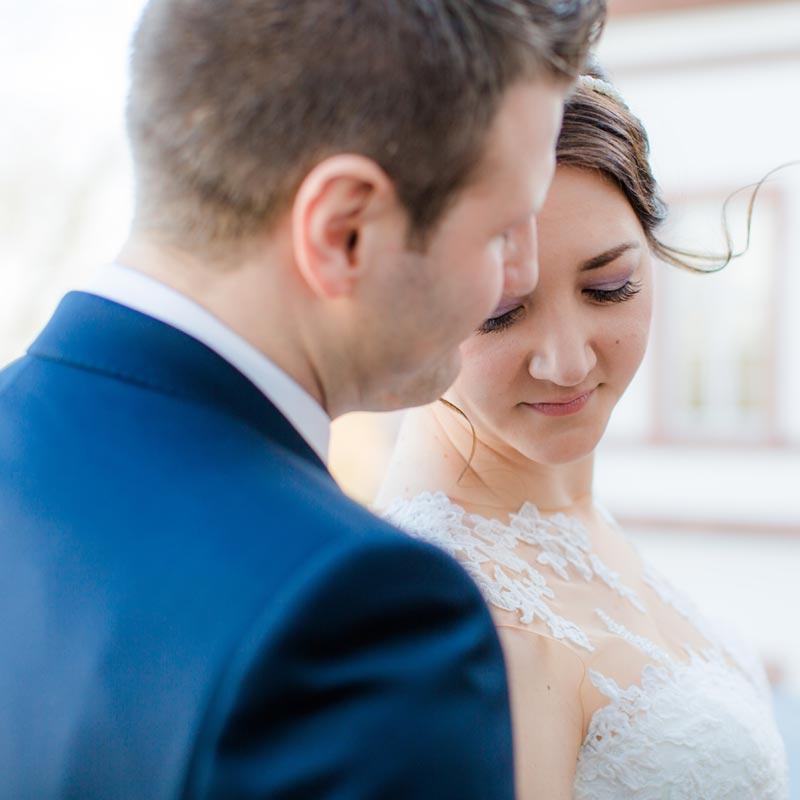 Standesamt Bilder von Alicia Utrillas Photography Portrait- und Hochzeitsfotografin aus Frankfurt auf http://www.aliciautrillas.de