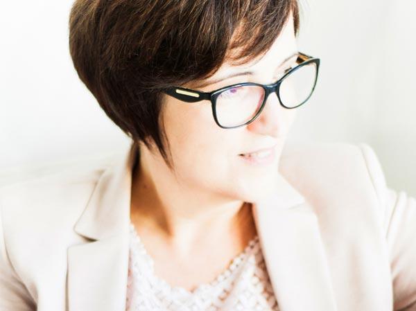 Profilbild von Alicia Utrillas Photography Portrait- und Hochzeitsfotografin aus Frankfurt auf http://www.aliciautrillas.de